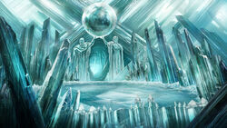 Fortress of Solitude.jpg