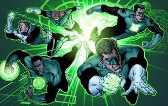 Green Lanterns.jpg