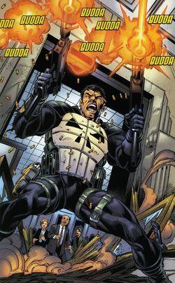 Ultimate Punisher.jpg