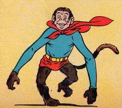 Beppo Super-Monkey.jpg