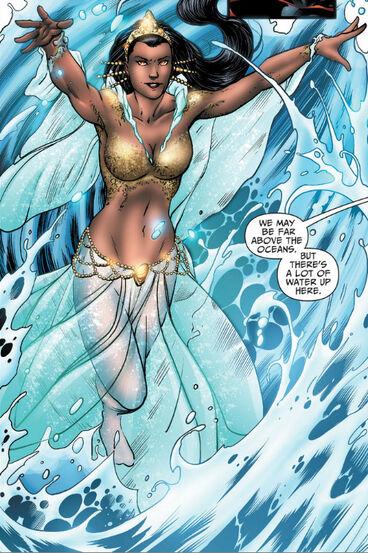 Aquawoman.jpg