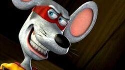 Cowman-ratboy-2.jpg
