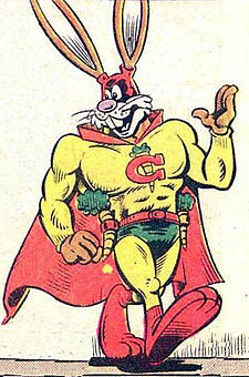 Captain Carrot.jpg