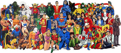 DC Characters.jpg