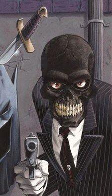 Black Mask.jpg