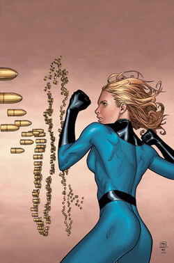 Invisible Woman.jpg