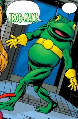 Frog-Man.jpg