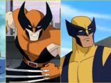 Wolverine in other media