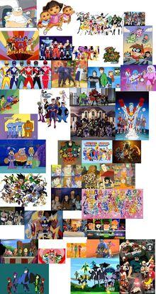 TV Superhero Teams.JPG