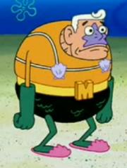 465671-mermaidman large.png