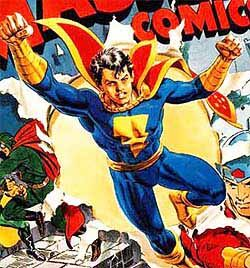 Captain Marvel Jr.jpg