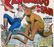 Kangaroo Man.jpg