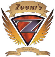 Zooms Academy for the Super Gifted.jpg