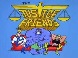 Justice Friends.jpg