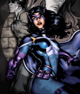 200px-Huntress Bertinelli