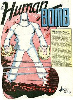 Human Bomb.jpg