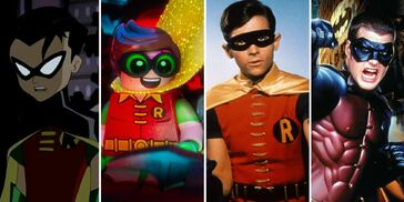 Robins.jpg