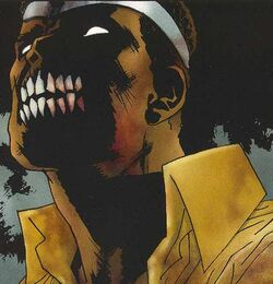 Luke Cage Marvel Zombies.jpg