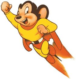 Mighty Mouse.jpg