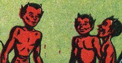 Devilimps.jpg