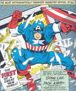 Captain America Classic.jpg