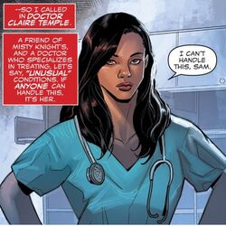 Claire Temple.jpg