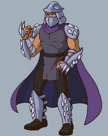 Shredder87.png