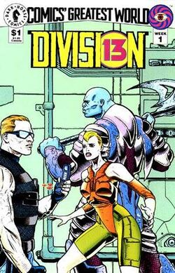Division 13.jpg