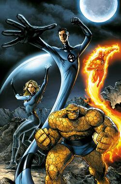 The Fantastic Four.jpg