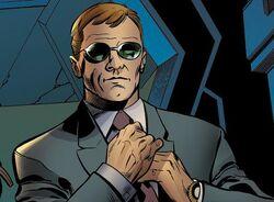 Coulson.jpg