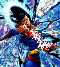 Superboy Prime.png