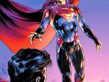 Superboy (Jon Kent)