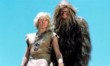 Bigfoot and Wildboy.jpg