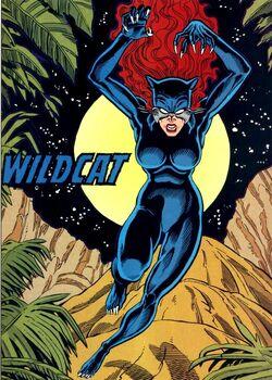 Wildcat Yolanda Montez.jpg