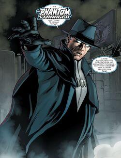 Phantom Stranger Prime Earth 001.jpg