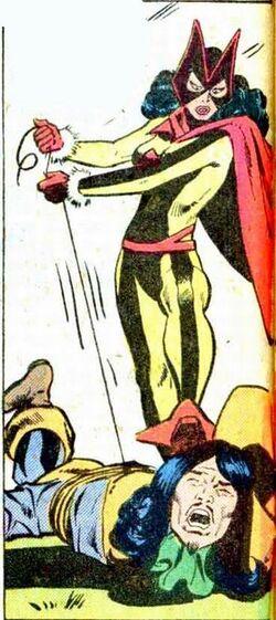 Batwoman Silver Age.jpg