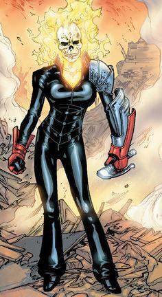 Ghost Rider Jones.jpg