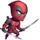 Artwork Deadpool.png
