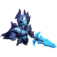 Artwork Lich King.png