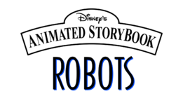 Disney's Animated Storybook · Robots.png