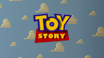 Toy Story 1995 Film Credits Superlogos Wiki Fandom Guys, i'm so scared at this point! toy story 1995 film credits