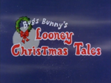 Bugs Bunny's Looney Christmas Tales Credits