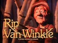 Rip Van Winkle (1978)