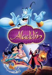 Aladdin (DVD, 2004, 2-Disc Set, Platinum Edition) Walt Disney.jpeg