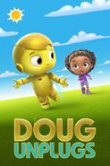 Apple TV Doug Unplugs (2020)