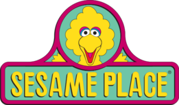 Sesame Place.png.png