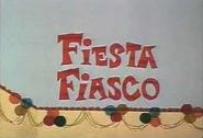 Fiesta Fiasco (1967)