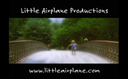 Little Airplane Productions.png.png