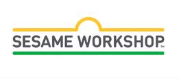 Sesame Workshop.png.png