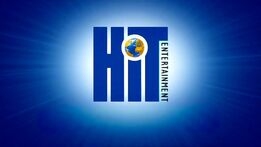 HIT Entertainment.jpg.jpg